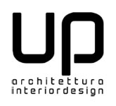 Up Architettura