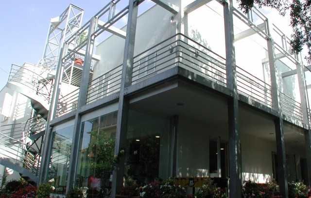 up-architettura-massa1