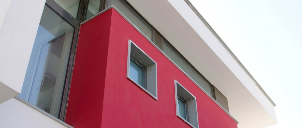 up-architettura-massa3